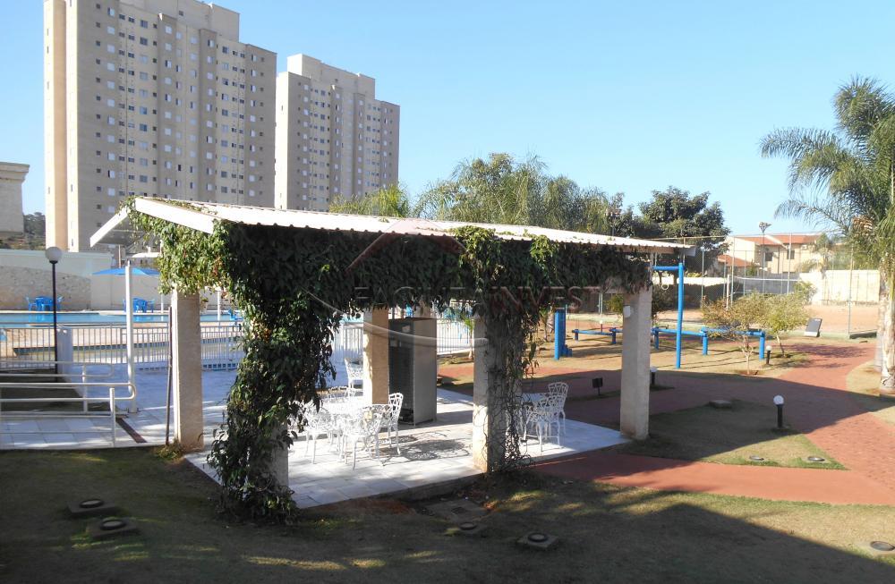 Comprar Apartamentos / Apart. Padrão em Ribeirão Preto apenas R$ 270.000,00 - Foto 10