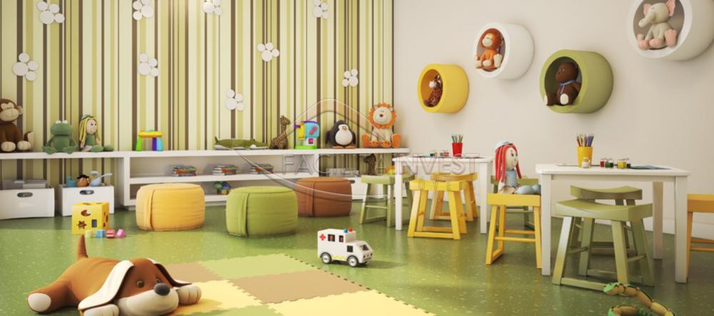 Alugar Apartamentos / Apartamento Mobiliado em Ribeirão Preto apenas R$ 6.000,00 - Foto 26