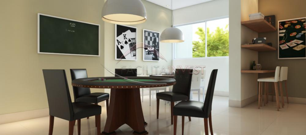 Alugar Apartamentos / Apartamento Mobiliado em Ribeirão Preto apenas R$ 6.000,00 - Foto 25
