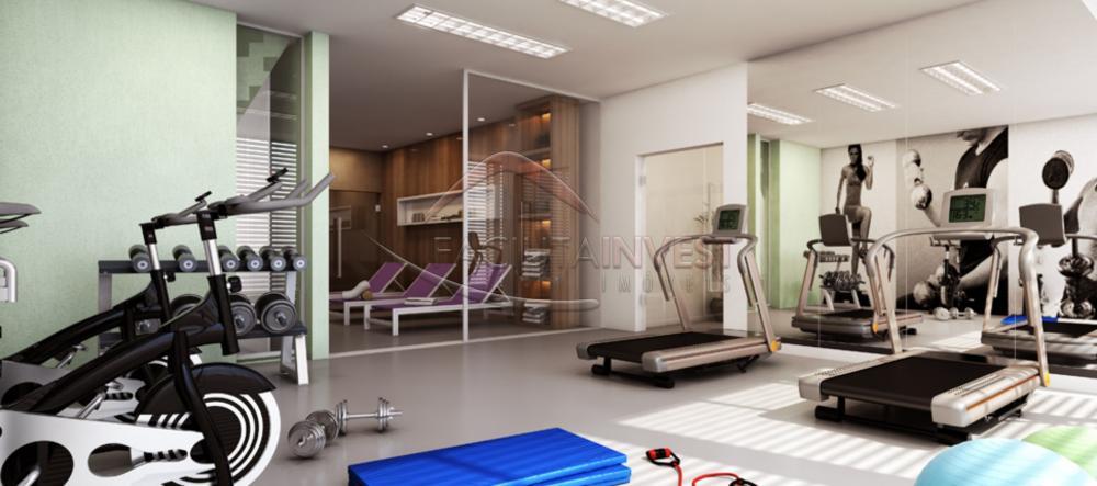 Alugar Apartamentos / Apartamento Mobiliado em Ribeirão Preto apenas R$ 6.000,00 - Foto 27