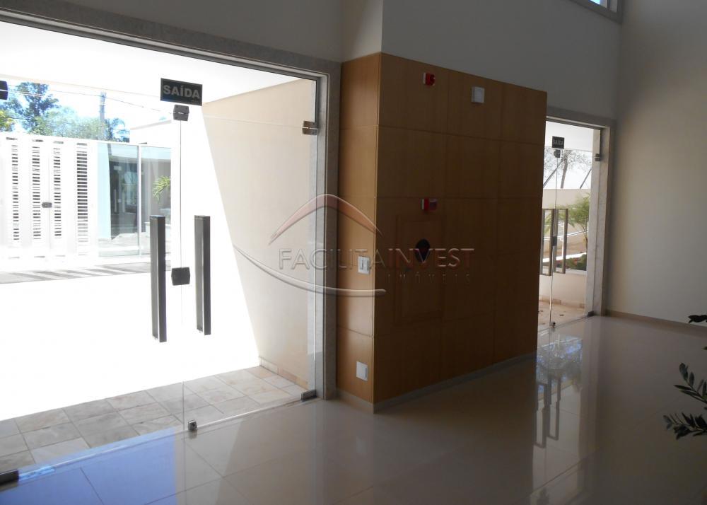 Alugar Apartamentos / Apartamento Mobiliado em Ribeirão Preto apenas R$ 6.000,00 - Foto 22