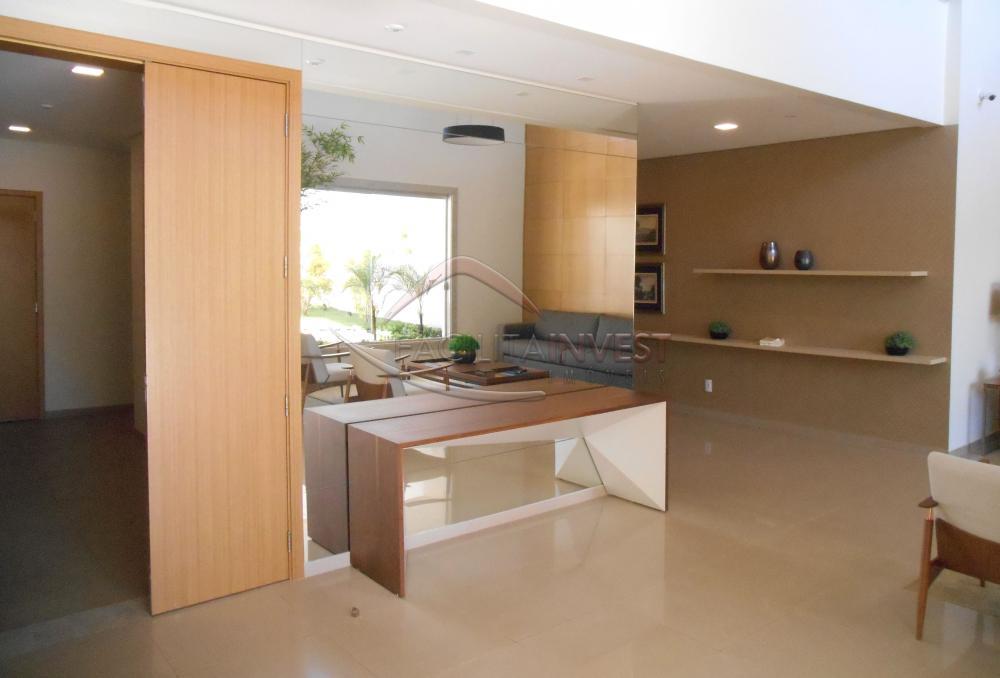 Alugar Apartamentos / Apartamento Mobiliado em Ribeirão Preto apenas R$ 6.000,00 - Foto 23