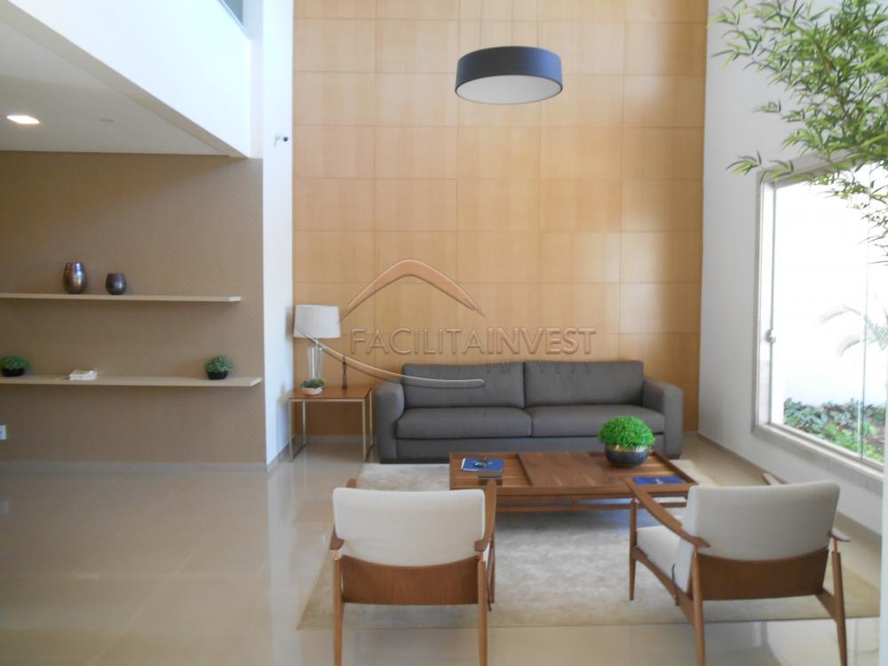 Alugar Apartamentos / Apartamento Mobiliado em Ribeirão Preto apenas R$ 6.000,00 - Foto 24