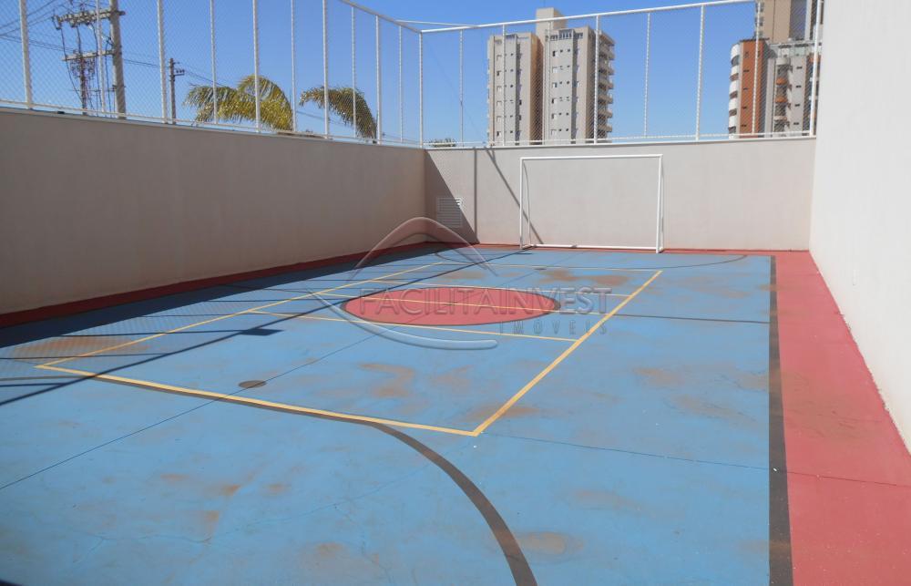 Alugar Apartamentos / Apartamento Mobiliado em Ribeirão Preto apenas R$ 6.000,00 - Foto 28