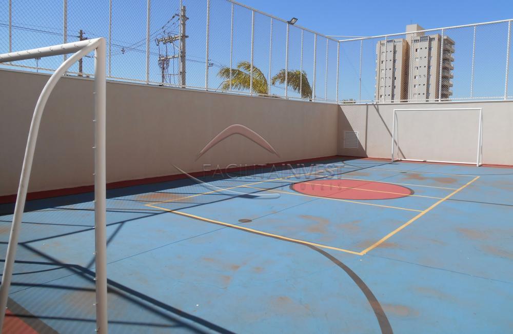 Alugar Apartamentos / Apartamento Mobiliado em Ribeirão Preto apenas R$ 6.000,00 - Foto 29
