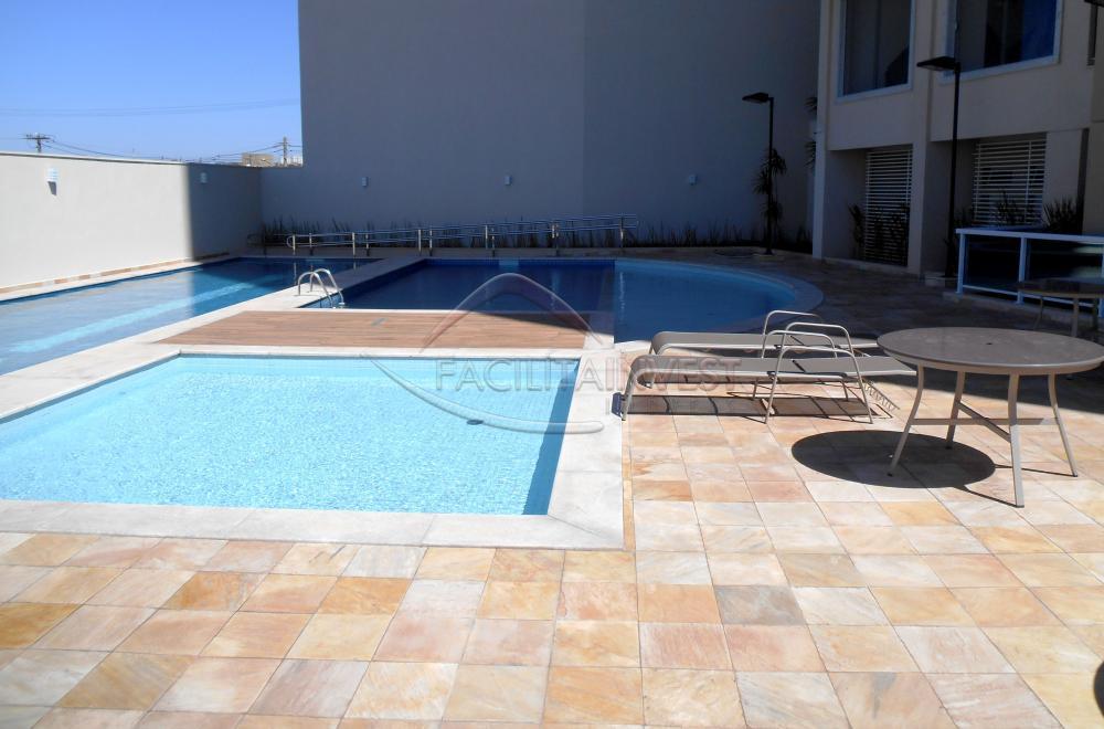 Alugar Apartamentos / Apartamento Mobiliado em Ribeirão Preto apenas R$ 6.000,00 - Foto 30