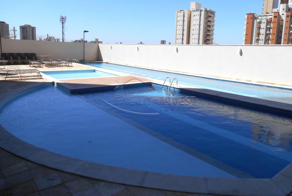 Alugar Apartamentos / Apartamento Mobiliado em Ribeirão Preto apenas R$ 6.000,00 - Foto 31