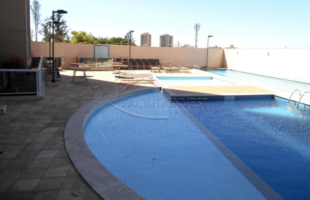 Alugar Apartamentos / Apartamento Mobiliado em Ribeirão Preto apenas R$ 6.000,00 - Foto 32