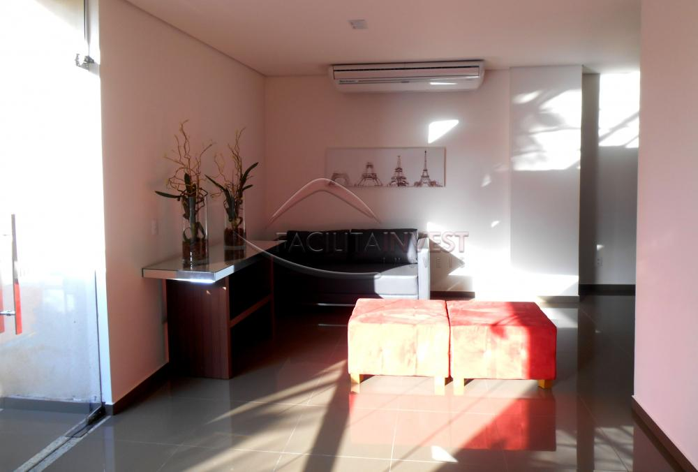 Comprar Apartamentos / Apart. Padrão em Ribeirão Preto apenas R$ 650.000,00 - Foto 2