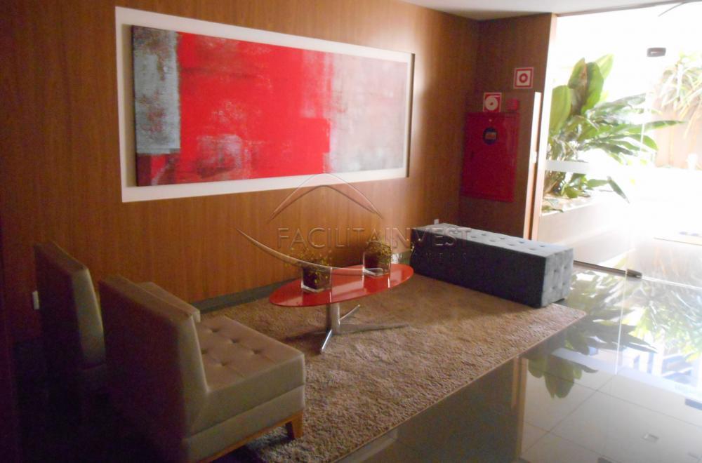 Comprar Apartamentos / Apart. Padrão em Ribeirão Preto apenas R$ 650.000,00 - Foto 3