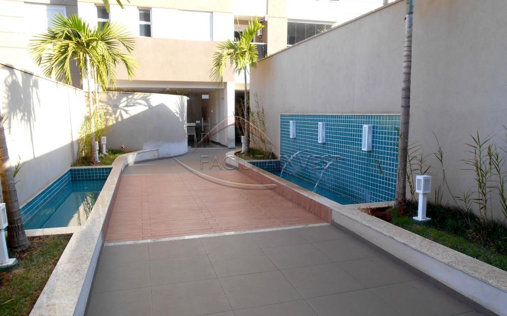 Comprar Apartamentos / Apart. Padrão em Ribeirão Preto apenas R$ 680.000,00 - Foto 24