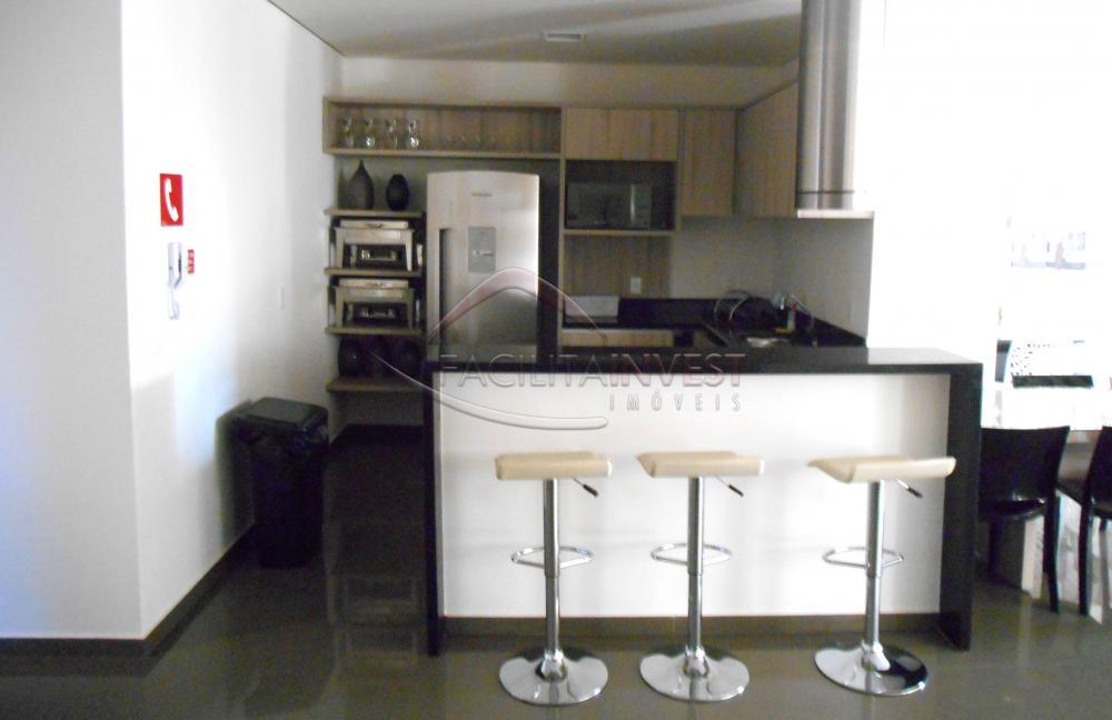 Comprar Apartamentos / Apart. Padrão em Ribeirão Preto apenas R$ 680.000,00 - Foto 25