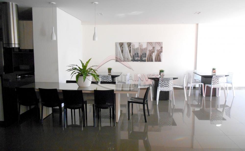Comprar Apartamentos / Apart. Padrão em Ribeirão Preto apenas R$ 680.000,00 - Foto 26