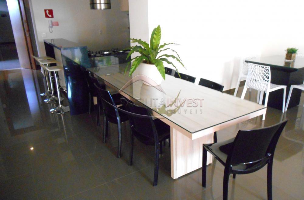 Comprar Apartamentos / Apart. Padrão em Ribeirão Preto apenas R$ 680.000,00 - Foto 27