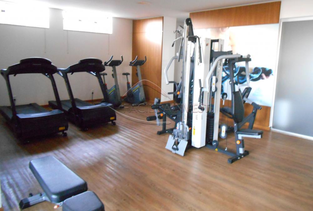 Comprar Apartamentos / Apart. Padrão em Ribeirão Preto apenas R$ 680.000,00 - Foto 28