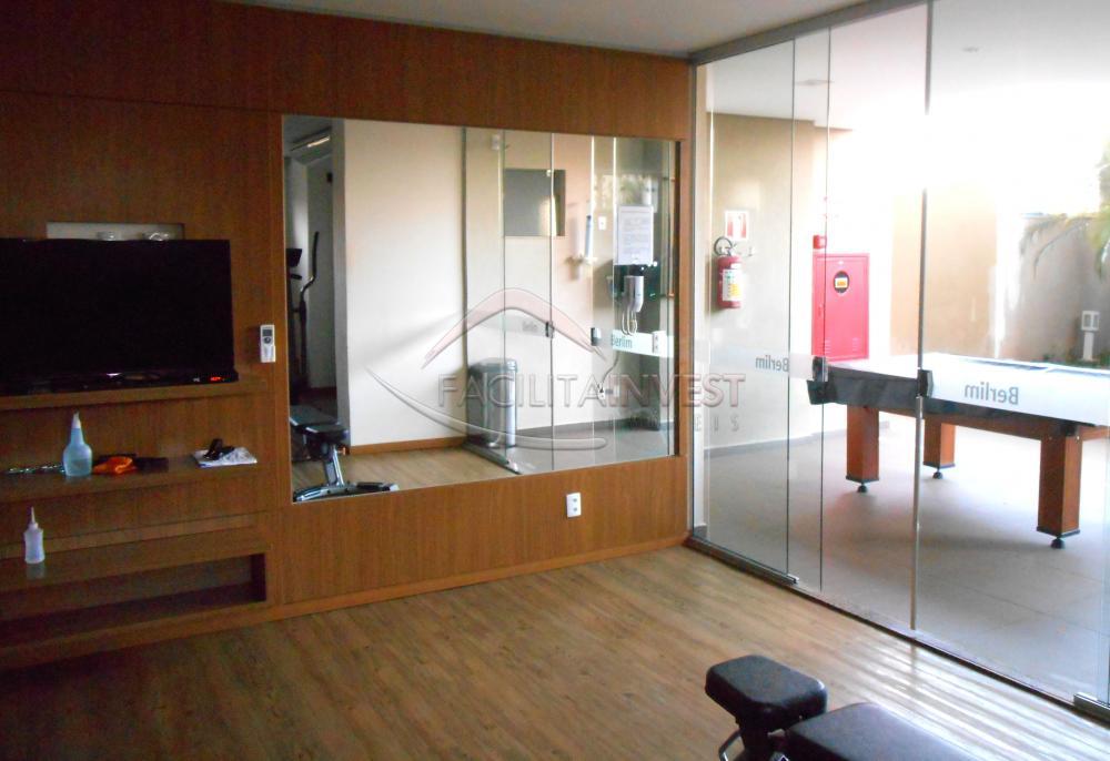 Comprar Apartamentos / Apart. Padrão em Ribeirão Preto apenas R$ 650.000,00 - Foto 9