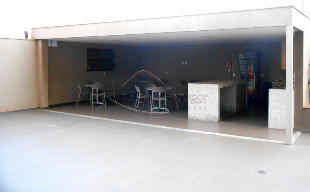 Comprar Apartamentos / Apart. Padrão em Ribeirão Preto apenas R$ 680.000,00 - Foto 32