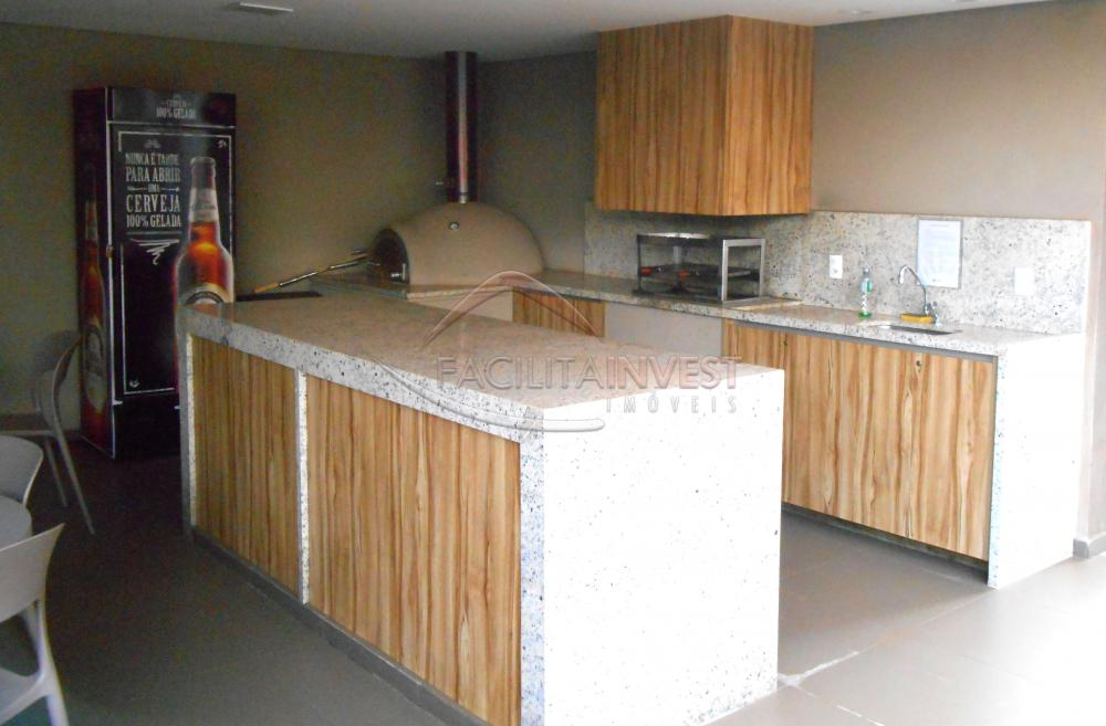 Comprar Apartamentos / Apart. Padrão em Ribeirão Preto apenas R$ 615.000,00 - Foto 19