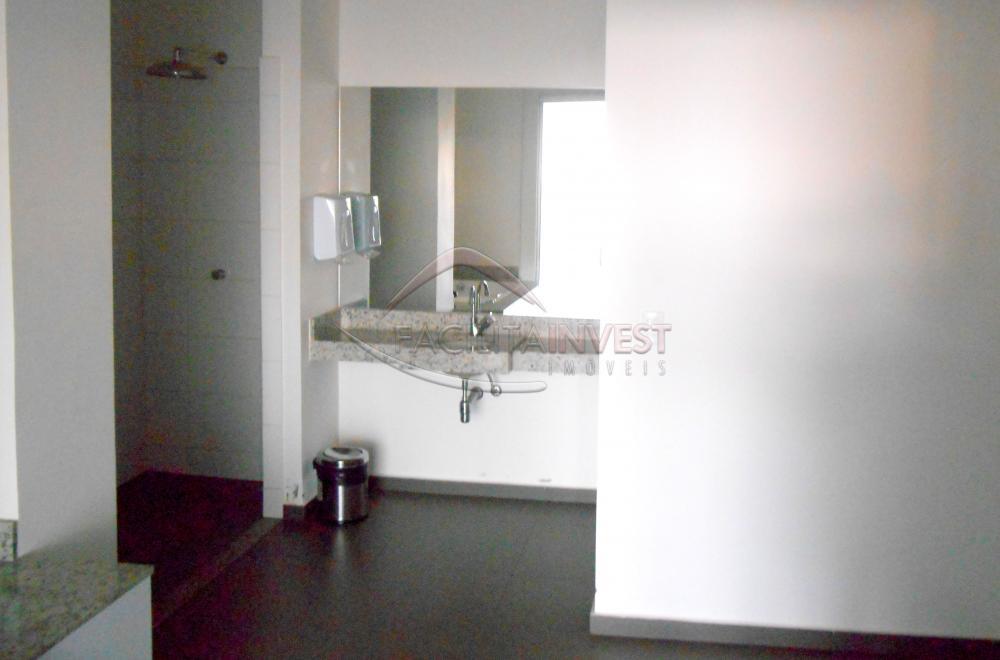 Comprar Apartamentos / Apart. Padrão em Ribeirão Preto apenas R$ 680.000,00 - Foto 34