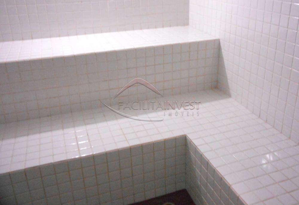 Comprar Apartamentos / Apart. Padrão em Ribeirão Preto apenas R$ 650.000,00 - Foto 16