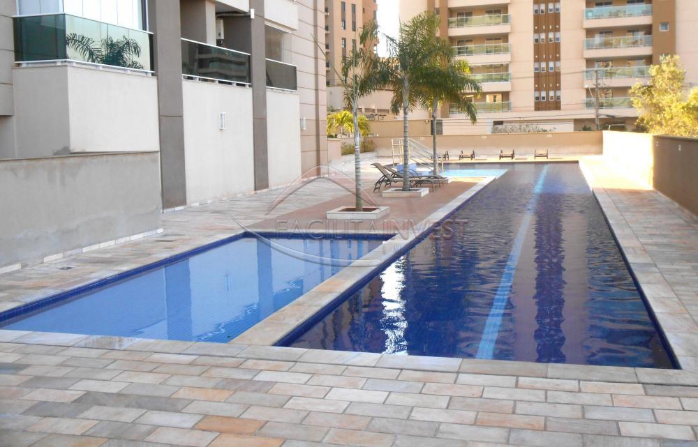 Comprar Apartamentos / Apart. Padrão em Ribeirão Preto apenas R$ 680.000,00 - Foto 37