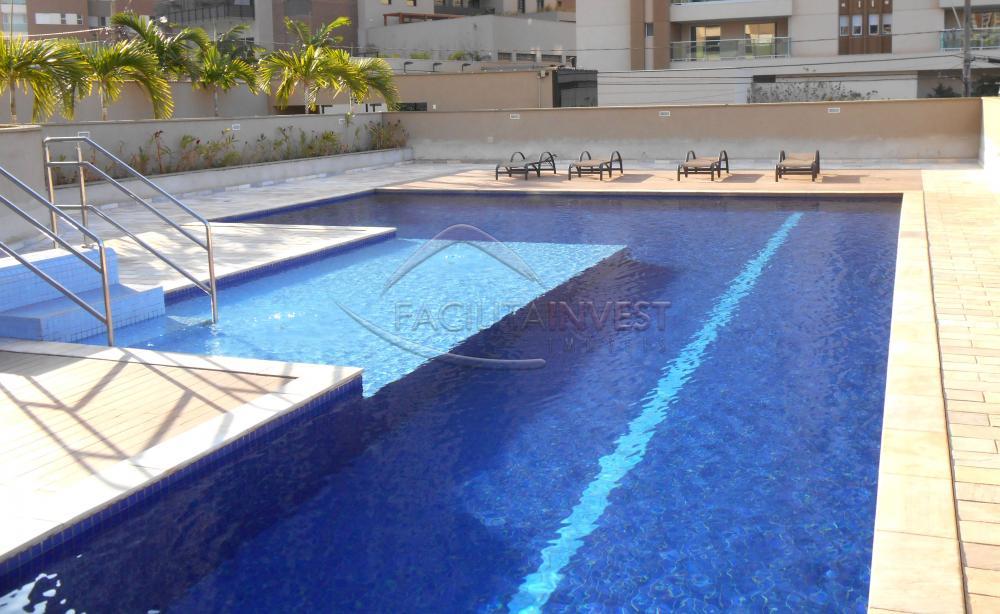 Comprar Apartamentos / Apart. Padrão em Ribeirão Preto apenas R$ 680.000,00 - Foto 38