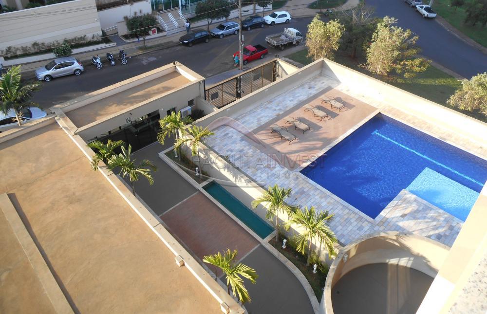 Comprar Apartamentos / Apart. Padrão em Ribeirão Preto apenas R$ 615.000,00 - Foto 25