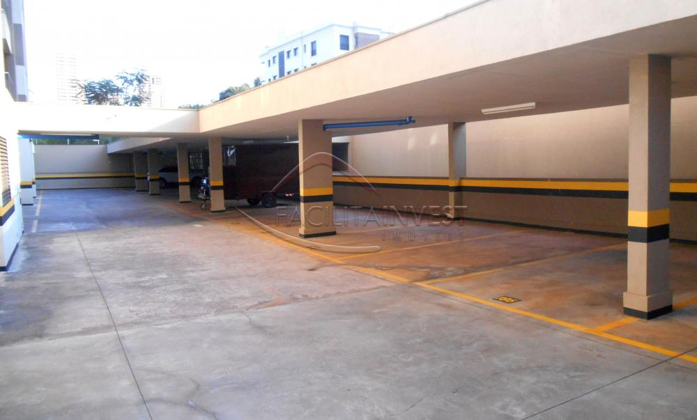 Comprar Apartamentos / Apart. Padrão em Ribeirão Preto apenas R$ 680.000,00 - Foto 40