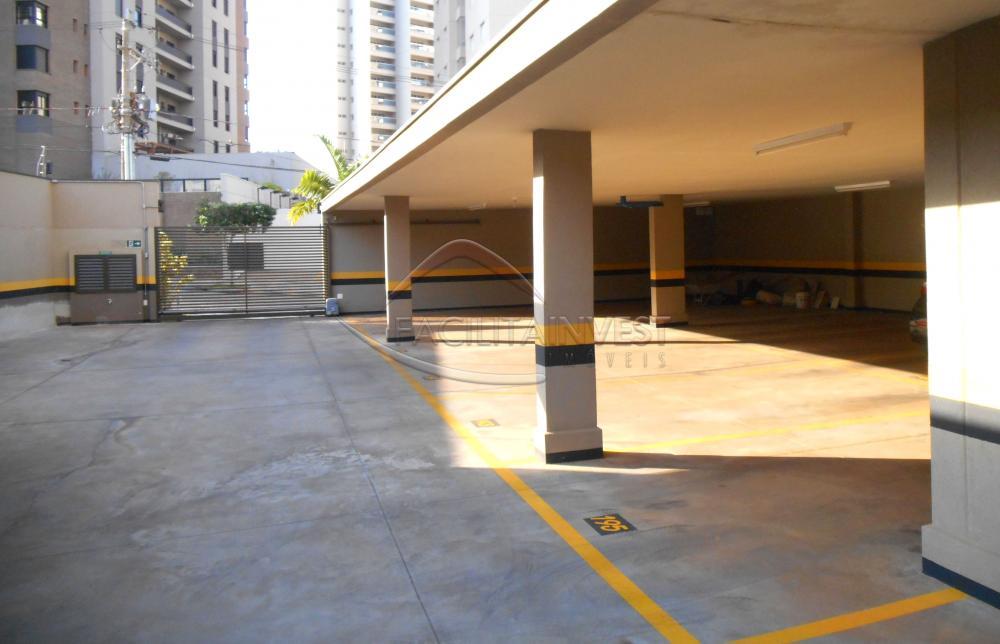 Comprar Apartamentos / Apart. Padrão em Ribeirão Preto apenas R$ 615.000,00 - Foto 27