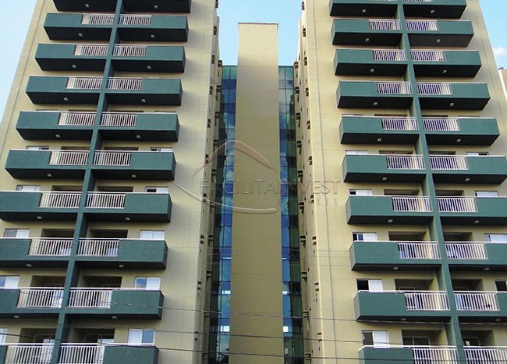 Comprar Apartamentos / Apart. Padrão em Ribeirão Preto apenas R$ 315.000,00 - Foto 18