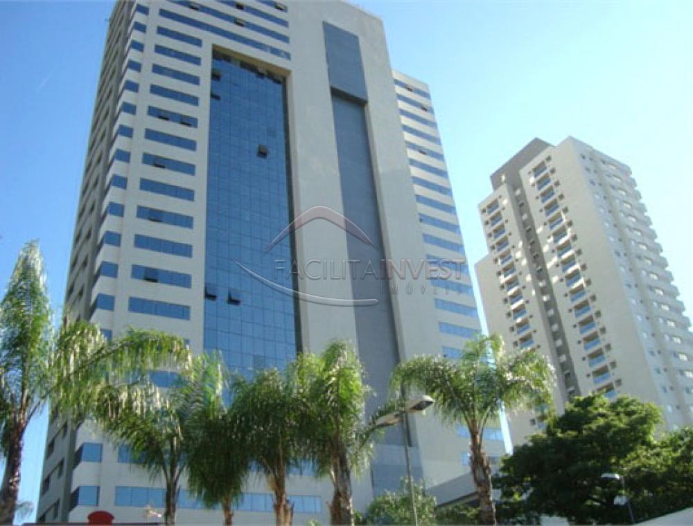 Alugar Salas Comerciais em Edifícios / Salas comerciais em Ribeirão Preto apenas R$ 1.500,00 - Foto 4