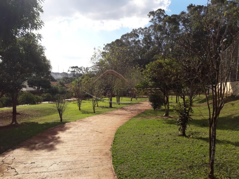 Alugar Casa Condomínio / Casa Condomínio em Ribeirão Preto R$ 3.600,00 - Foto 24