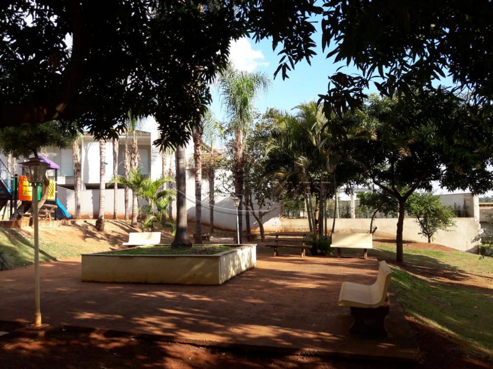 Alugar Casa Condomínio / Casa Condomínio em Ribeirão Preto R$ 3.600,00 - Foto 25