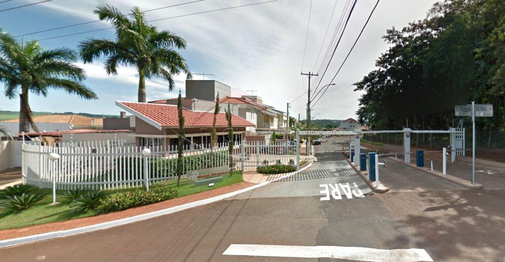 Alugar Casa Condomínio / Casa Condomínio em Ribeirão Preto R$ 3.600,00 - Foto 26