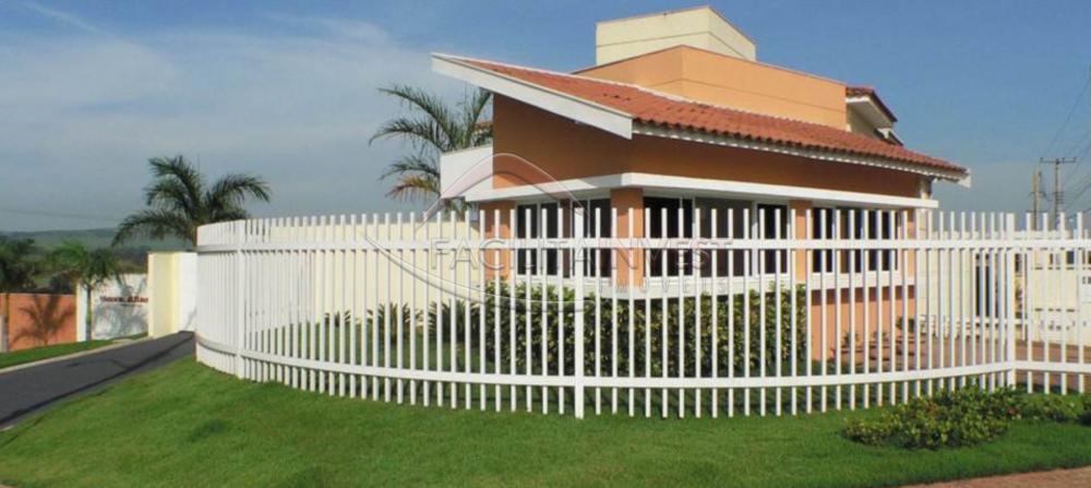 Alugar Casa Condomínio / Casa Condomínio em Ribeirão Preto R$ 3.600,00 - Foto 21