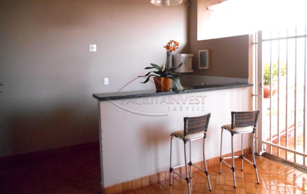 Alugar Apartamentos / Apart. Padrão em Ribeirão Preto apenas R$ 1.200,00 - Foto 16
