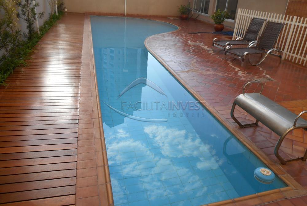 Alugar Apartamentos / Apart. Padrão em Ribeirão Preto apenas R$ 1.200,00 - Foto 18
