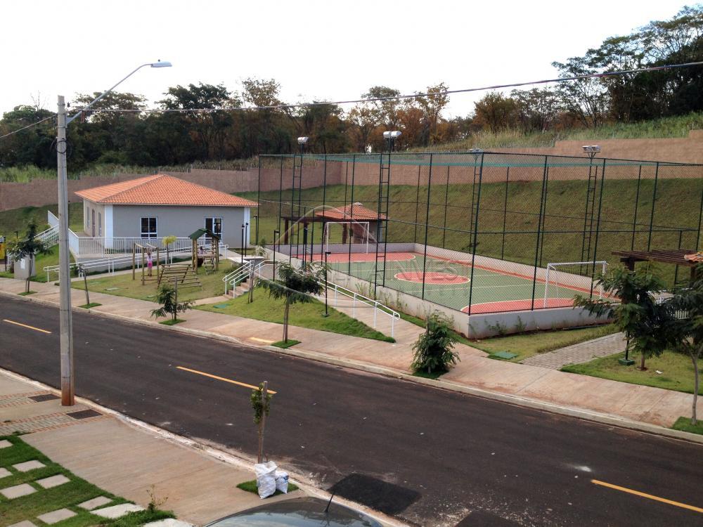 Comprar Casa Condomínio / Casa Condomínio em Ribeirão Preto apenas R$ 530.000,00 - Foto 39
