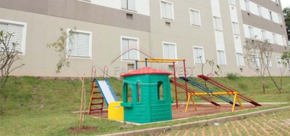 Comprar Apartamentos / Apart. Padrão em Ribeirão Preto apenas R$ 165.000,00 - Foto 16