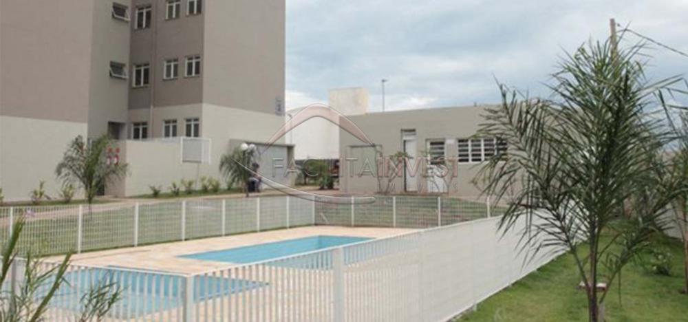Comprar Apartamentos / Apart. Padrão em Ribeirão Preto apenas R$ 165.000,00 - Foto 15