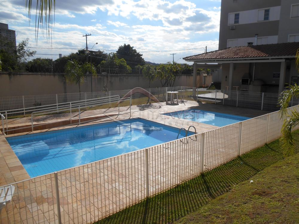 Comprar Apartamentos / Apart. Padrão em Ribeirão Preto apenas R$ 165.000,00 - Foto 13