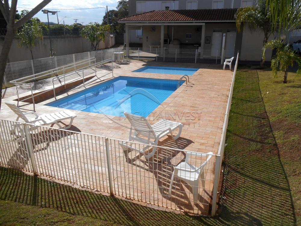 Comprar Apartamentos / Apart. Padrão em Ribeirão Preto apenas R$ 165.000,00 - Foto 14