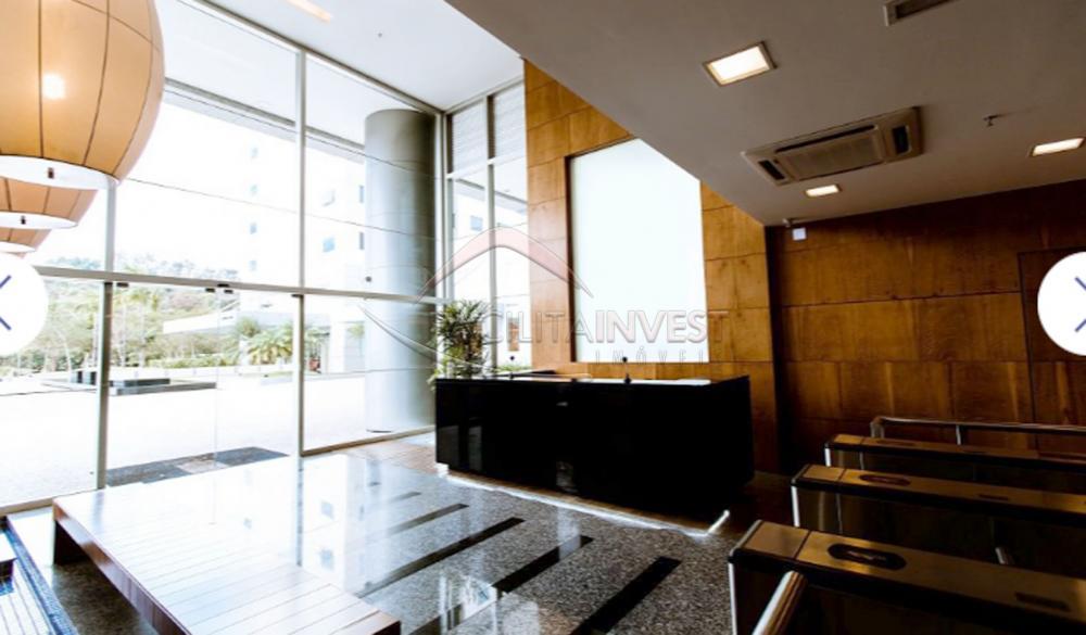 Alugar Salas Comerciais em Edifícios / Salas comerciais em Ribeirão Preto apenas R$ 1.400,00 - Foto 4