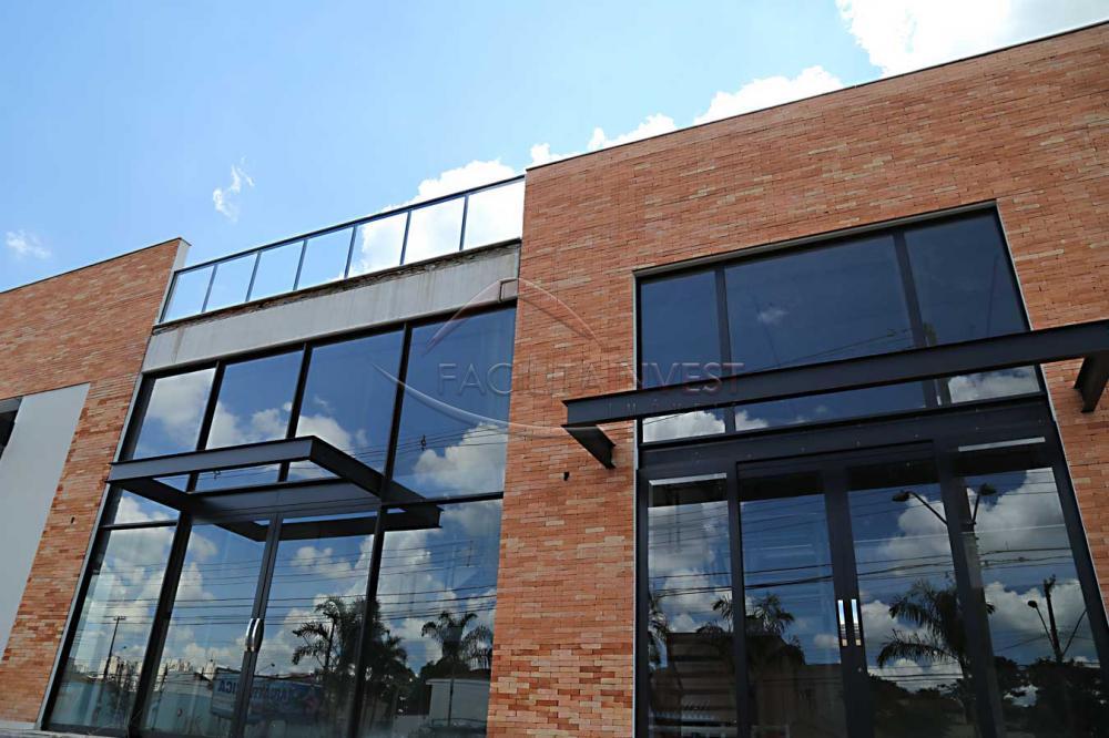 Alugar Salas Comerciais em Edifícios / Salas comerciais em Ribeirão Preto apenas R$ 1.200,00 - Foto 1