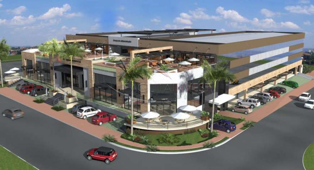 Alugar Salas Comerciais em Edifícios / Salas comerciais em Ribeirão Preto apenas R$ 1.200,00 - Foto 4