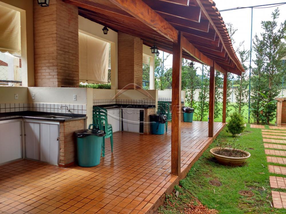 Comprar Apartamentos / Apart. Padrão em Ribeirão Preto apenas R$ 450.000,00 - Foto 31