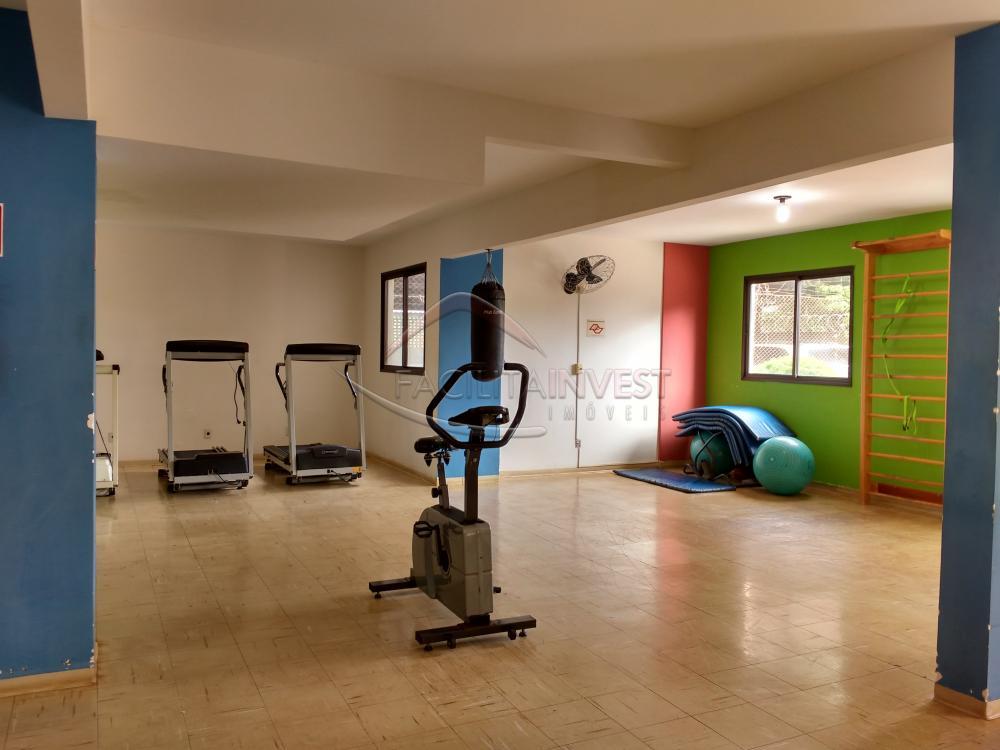 Comprar Apartamentos / Apart. Padrão em Ribeirão Preto apenas R$ 450.000,00 - Foto 25