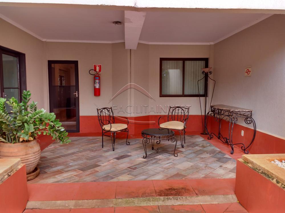 Comprar Apartamentos / Apart. Padrão em Ribeirão Preto apenas R$ 450.000,00 - Foto 19