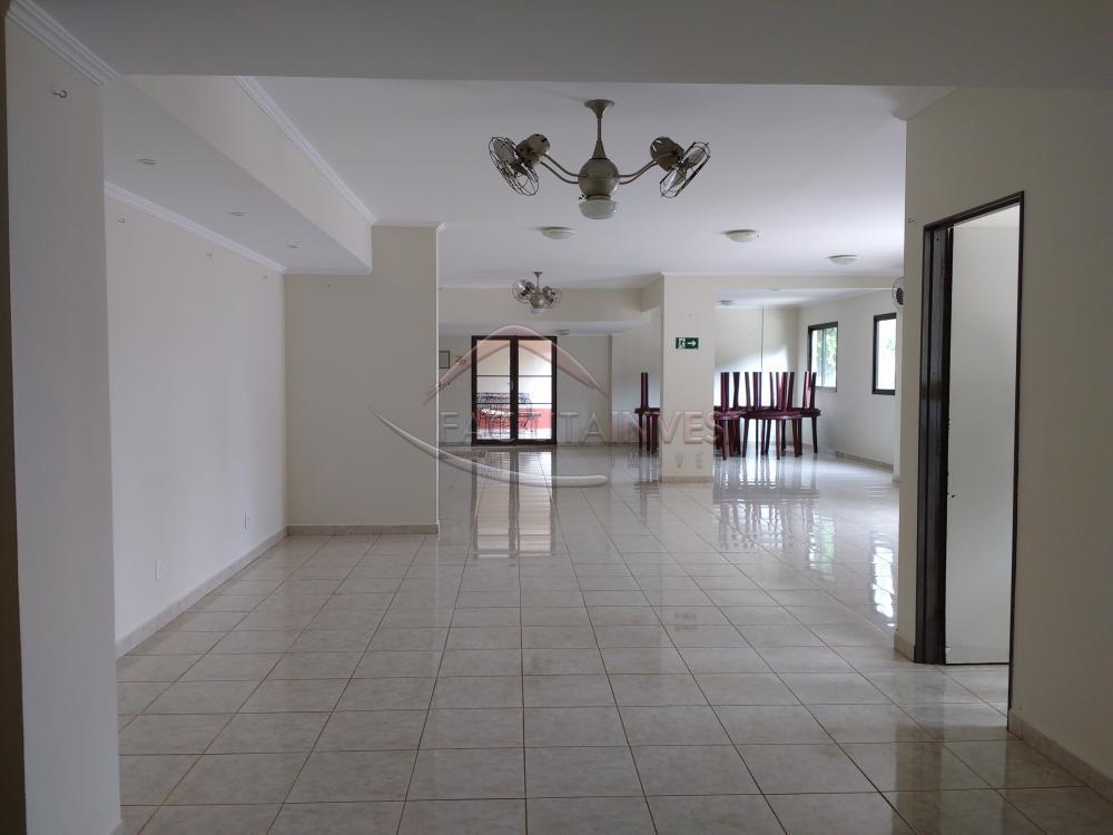 Comprar Apartamentos / Apart. Padrão em Ribeirão Preto apenas R$ 450.000,00 - Foto 23