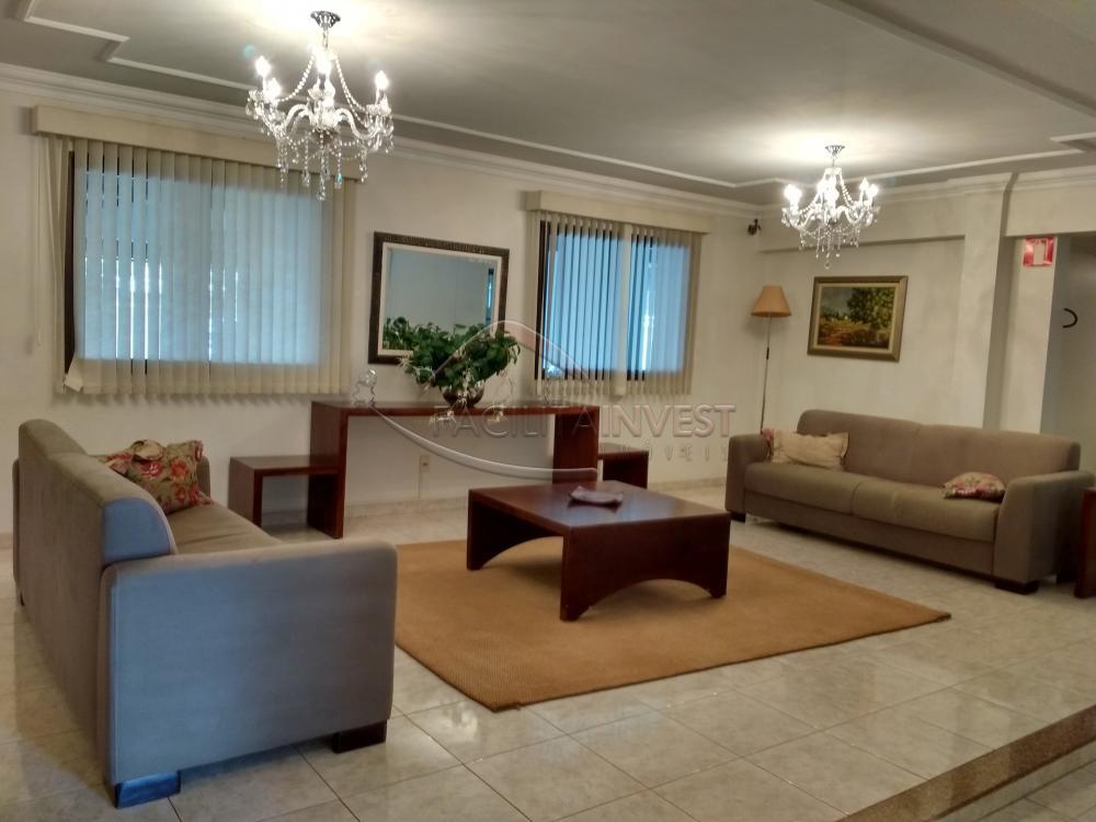 Comprar Apartamentos / Apart. Padrão em Ribeirão Preto apenas R$ 450.000,00 - Foto 22